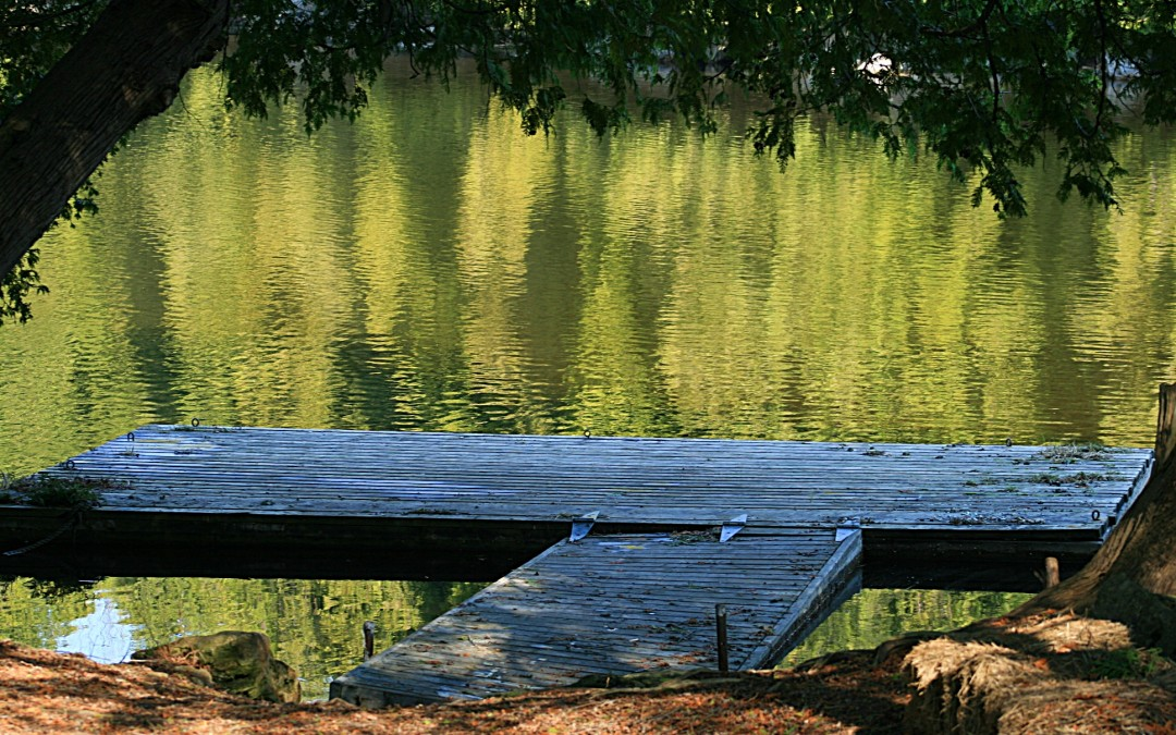 How to Begin Meditating – The Safe Place Meditation