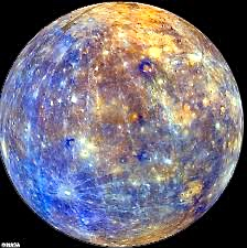 Well, Mercury, Is In Retrograde (I'm just saying)